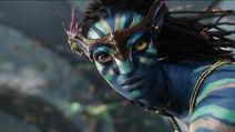 Avatar Neytiri1