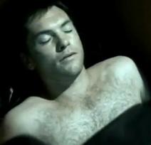 Dead Tom Sully