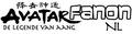 Miniatuurafbeelding voor de versie van 26 okt 2011 om 22:28