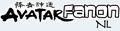 Miniatuurafbeelding voor de versie van 5 jan 2013 om 14:31
