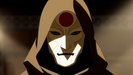 Amon in the Revelation