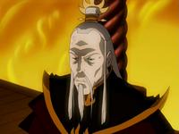 Singhuang II.