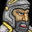 General Ratava Icon