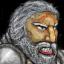 General Kallrog Icon