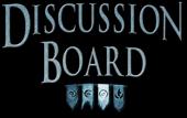 TLA-discussion-slider-button