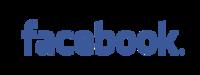 Berkas:Facebook logo.png