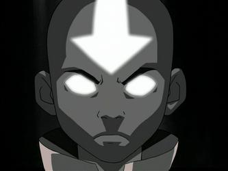 Berkas:Aang in the Avatar State.png