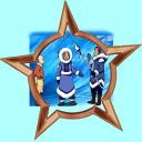 Berkas:Badge-sayhi.png