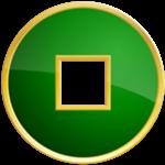150px-Earth Kingdom emblem