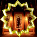 Berkas:Badge-picture-7.png