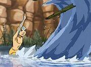 240px-Aang Waterbending