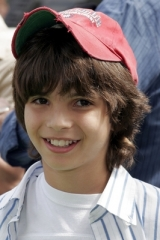 Zachary Tyler Eisen