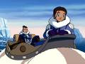 Team Avatar 02