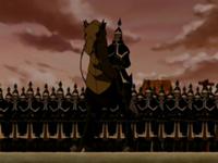 Berkas:200px-Royal Earthbender Guards.png