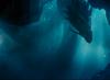 Film - Dragon Spirit