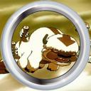 Berkas:Badge-caffeinated.png