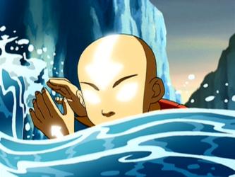 Berkas:Avatar Aang waterbends.png