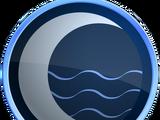 Suku Air Selatan
