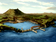 250px-Capital harbor