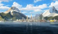 200px-Republic City skyline