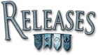 TLA-releases-slider-button