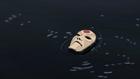 Amon's mask
