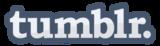 Berkas:Tumblr logo.png