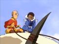 Berkas:120px-Aang and Katara atop Appa.png