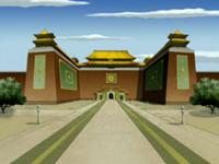 200px-Earth Kingdom Royal Palace