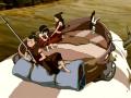 Berkas:Team Avatar 03.png