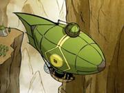 200px-Earth Kingdom hot air balloon
