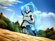 200px-Iroh generates lightning