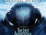 Film:The Last Airbender
