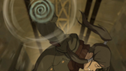 200px-Korra discovering her airbending