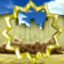 Berkas:Badge-love-2.png