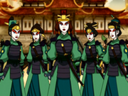 200px-Kyoshi Warriors