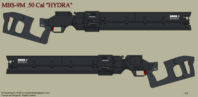 File:MBS-9MHYDRA.png