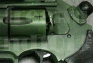 SN-9 WASP cylinder watermarked