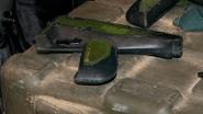 RDA Handgun-1