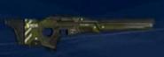 XA-4 ARGO