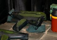 RDA handgun-3