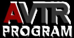 Avtrprogram copy