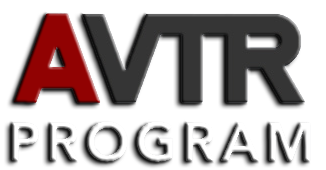 File:Avtrprogram copy.png