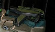 RDA handgun-2
