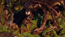 Viperwolf HD