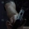 RDA handgun loading port