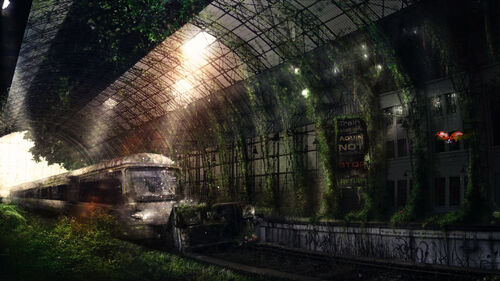 Abandoned-subway-station-wide-wallpaper-23437