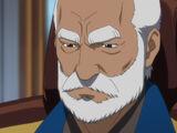 Jin Daiyu
