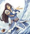 Avatar Renshu.jpg