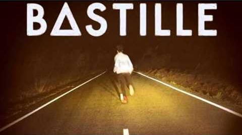 Bastille - Oblivion (Studio Version)